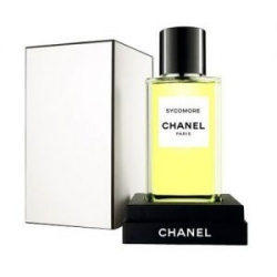Женский парфюм Sycomore от Chanel